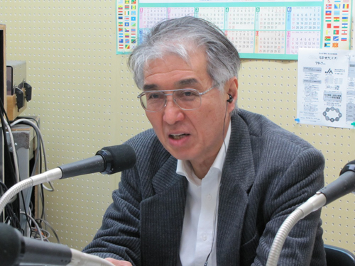 安倍晋三首相のIOC総会での大法螺、巨大政権の命取りに【加筆】