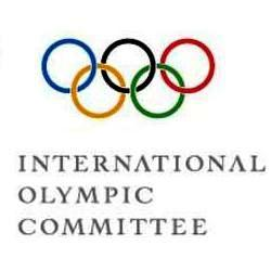 International-Olympic-Committee_1