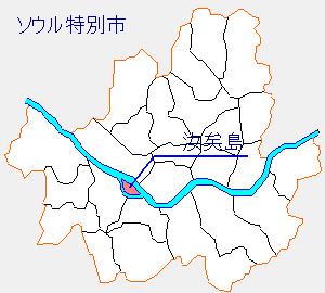 Map_Seoul_Yeouido