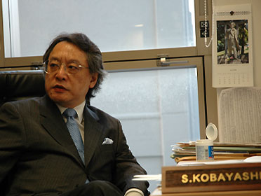 安倍首相の信じられない錯乱ー「積極的平和主義」の本質は日本経済の再建と友愛精神の涵養【暫定投稿】