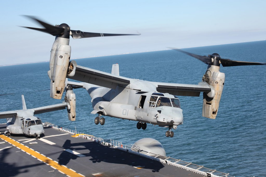 1280px-USMC-120131-M-AF823-086