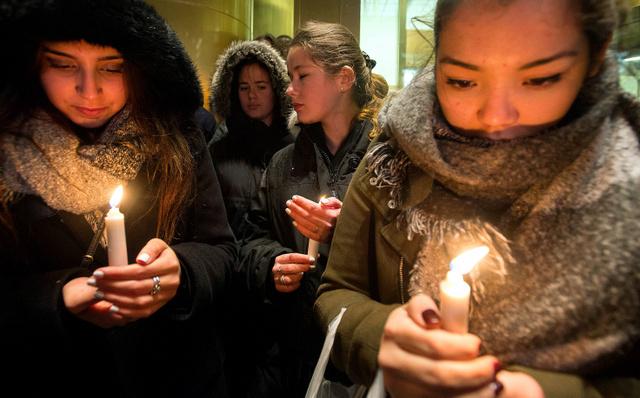 ロシア旅客機墜落、パリ同時大規模テロ事件の背景ー多国籍企業の「盟主」・軍産複合体