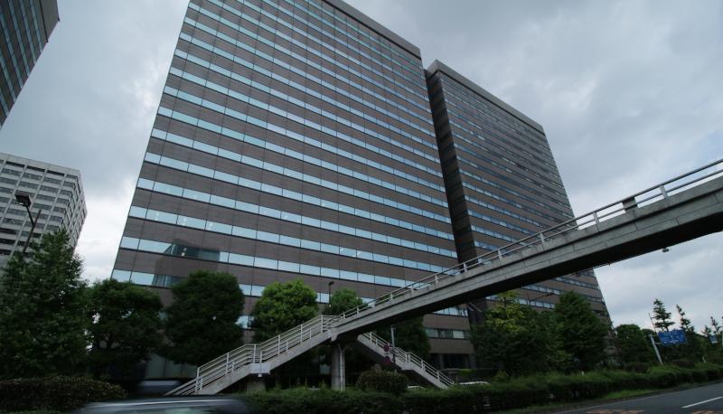 黒川弘務東京高検検事長の定年延長、安倍政権の命取りに
